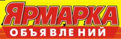 «Ярмарка объявлений»